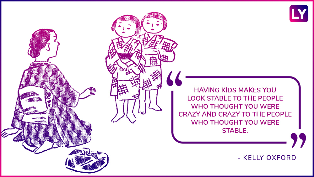 Mother\'s Day 2018: Funny Quotes for Moms Who Have a Dark ...