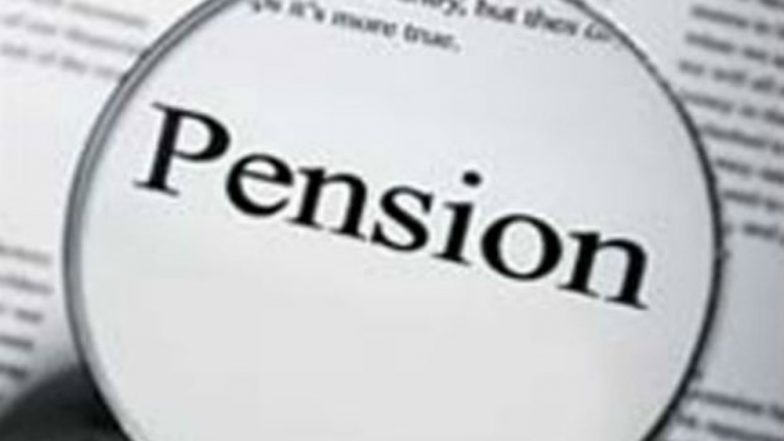 Farewells, Pension Processes for Hundreds of CAPF Personnel Held Up Due to Govt Indecision