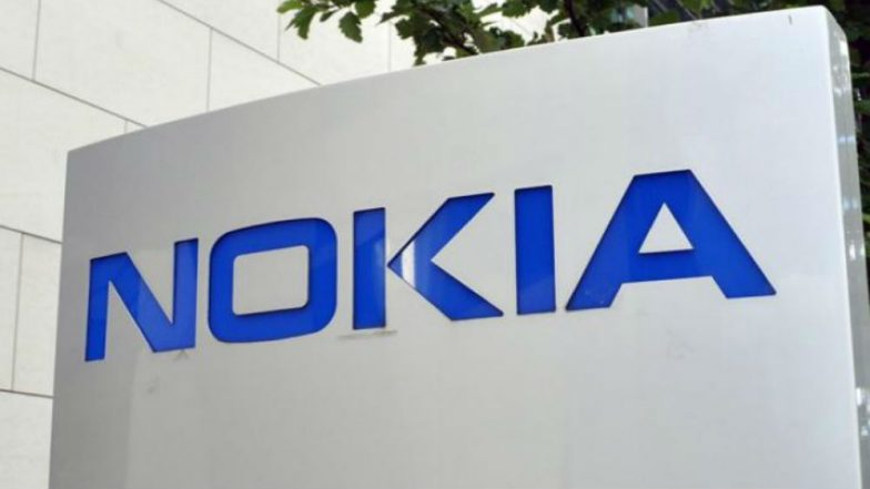 Digital India: Nokia Vows to Develop 500 Smart Villages Under 'Smartpur' Project