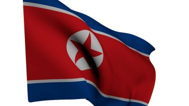 North Korea Successfully Test-Fires New Long-Range Cruise Missiles: Report