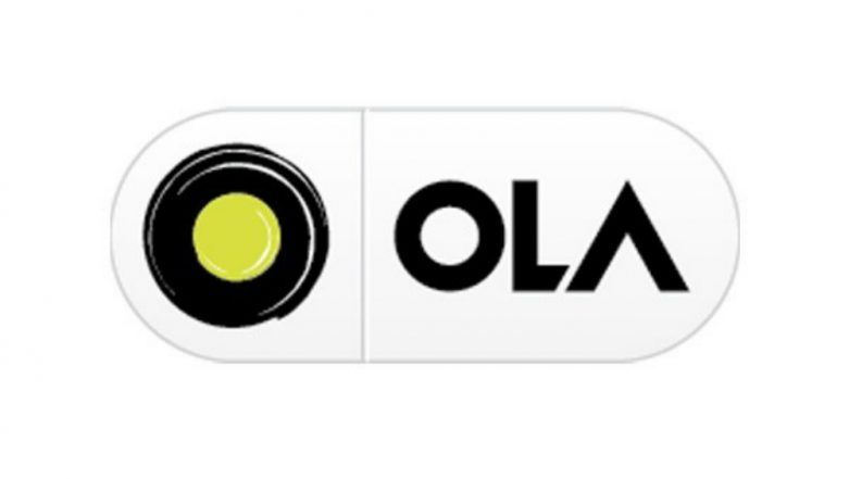 OLA Partners with Tata Trusts for Improved Cancer Care: Passengers Can Contribute Re. 1 Per Ride for the Cause