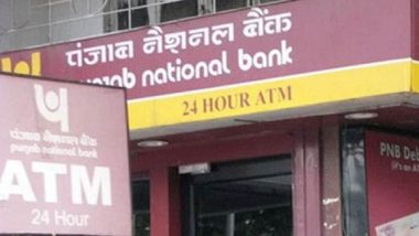 2018 A Year of Recovery, Rebound, Says PNB MD Sunil Mehta After Nirav Modi Scam