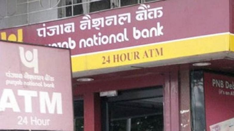 Punjab National Bank, Carlyle Group to Sell at Least 51 Per Cent Stake in PNB Housing Finance