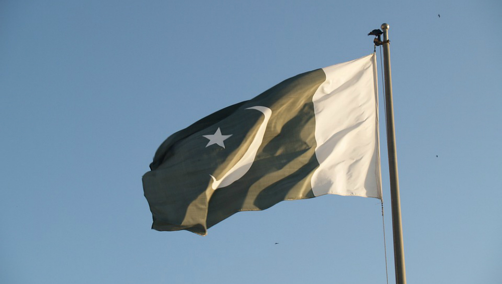 Pakistan Caught Again! Five Pakistanis Indicted in US For Smuggling American Technology For Pak's Nuclear Programmes