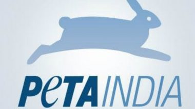 Lok Sabha Elections 2019: PETA India Asks Political Parties to Follow Poll Code, Not Use Animals in Campaigns