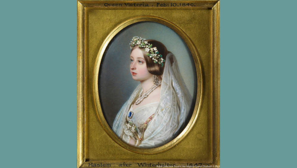 Royal Wedding of Meghan Markle and Prince Harry: Wedding Dresses ...
