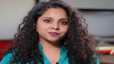 UP Assault Case: Bombay High Court Grants Transit Anticipatory Bail to Journalist Rana Ayyub for Four Weeks