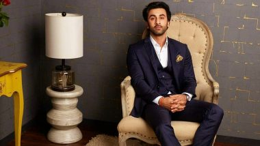 BREAKING! Ranbir Kapoor Sued for Rs 50 Lakhs, Actor Refutes the Allegations (Read Deets)