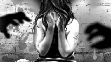 Gurugram: African National Gang-Raped in Sheetla Colony, One held