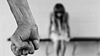 Punjab School Helper-Cum-Conductor Rapes 4-Year-Old Girl in Dhuri Town, Accused Arrested