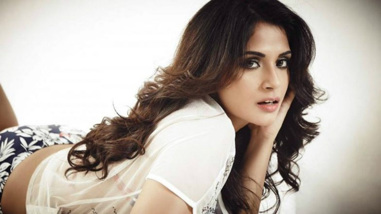 'Shakeela' Actress Richa Chadha To Make Her Debut As a Producer With a Teenage Love Story - Read Deets