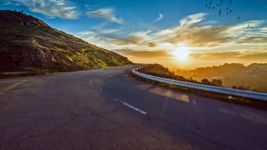 Planning a Road Trip? A Check List Before You Start Travelling