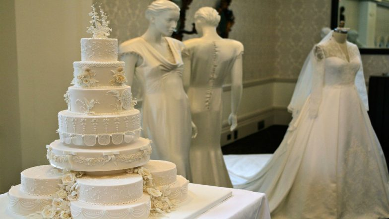 wedding cakes victoria australia all you need to about royal wedding cake latestly 25877