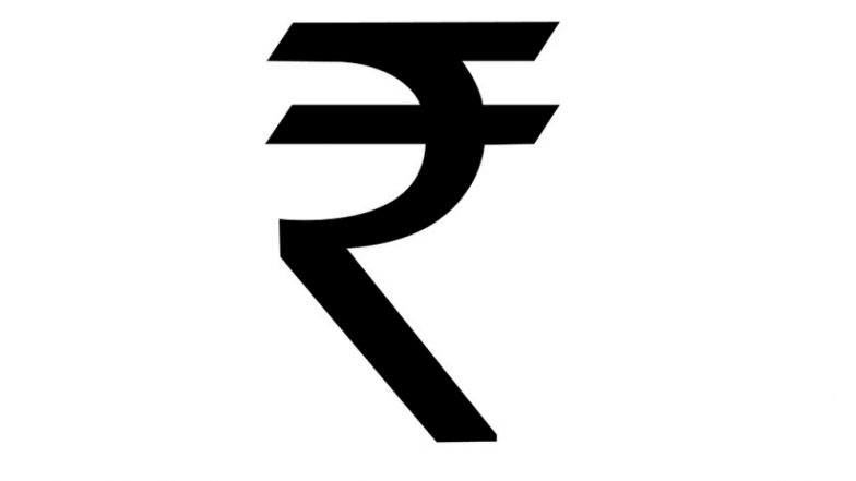 Rupee Continues to Fall Against US Dollar, Touches Record Low of 72.66