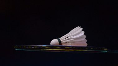 BWF World Badminton Championships 2019: Indian Shuttlers Win 1 Gold, 2 Silver Medals at Badminton Tourney