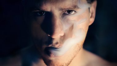Attention Indian Men! Tobacco Consumption Can Lead to Cardiovascular Diseases