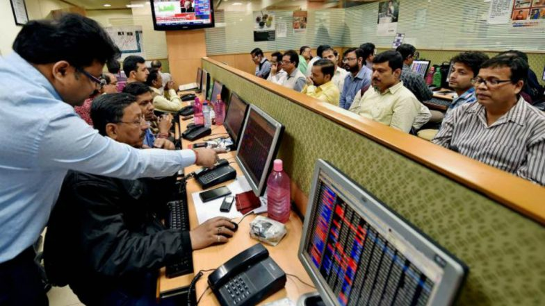 Global Factors, Rupee Movement, Oil Prices to Drive Stock Market This Week, Say Experts