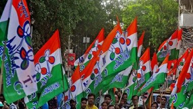 MHA Seeks Report on Bangladeshi Actor Ferdous Ahmed Campaigning For TMC in West Bengal