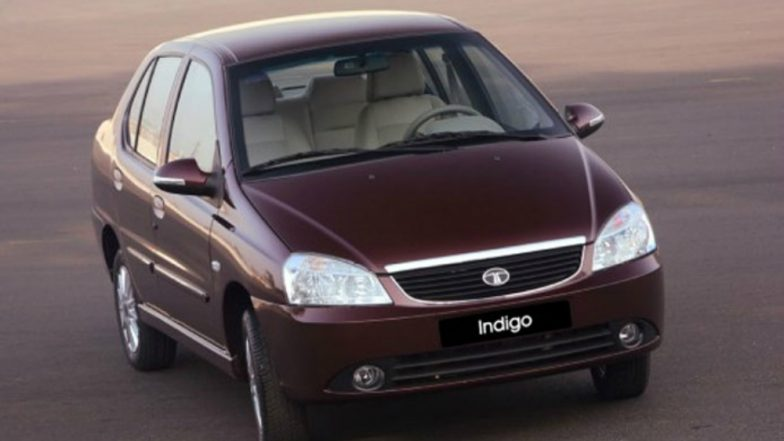 Tata Motors Discontinue Indica and Indigo eCS, Will Continue to Provide to Service to Existing Car Owners