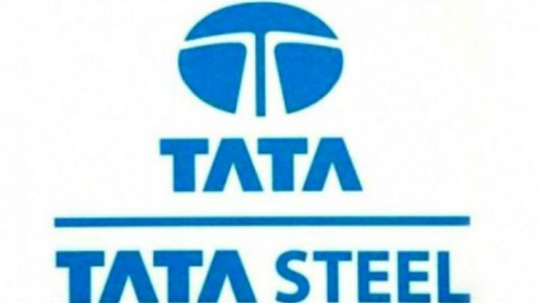 Tata Steel Posts Rs 14,688 Crore Net Profit in Q4