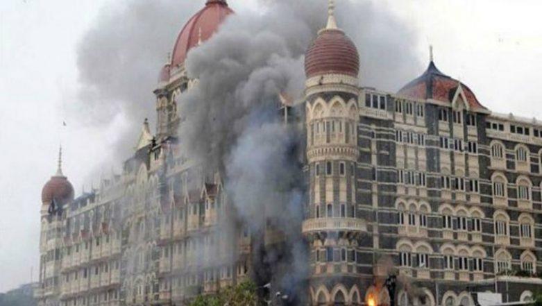 26/11 Mumbai Terror Attack:  Father of Martyr Major Sandeep Unnikrishnan Says 'No Govt Serious in Tackling Terrorism'