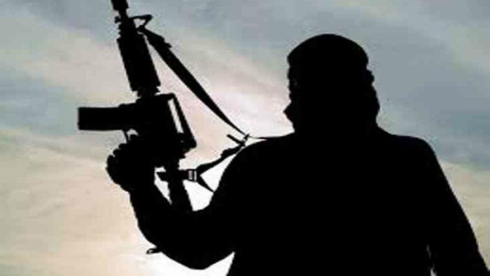 Jammu & Kashmir: Civilian Shot Dead by Suspected Militants in Pulwama's Tral