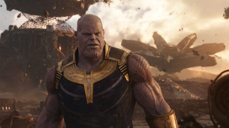 In Avengers: Infinity War, Find Out if Thanos Killed You Using didthanoskill.me