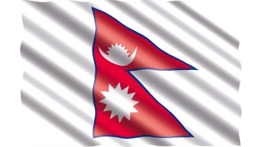 Nepal Foreign Ministry Denies Reports of Land Encroachment by China, Contrary to Claims of Locals