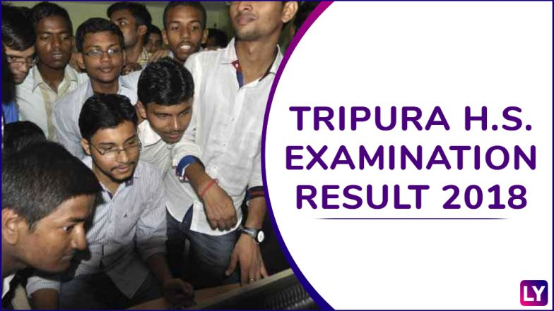 TBSE Exam Results 2018 Date: Class 12th Science Students of Tripura Board Can Check Marks Online on May 23 at tbse.in
