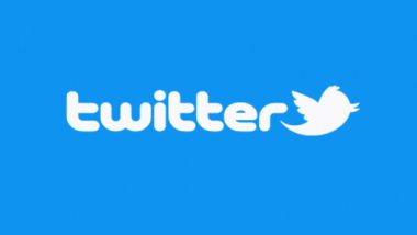 Twitter Working on Encrypted Messaging Feature: Report