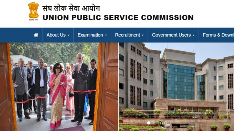 Civil Services Exams for Group 'A' & 'B' Posts: UPSC Relaxes Age Limit For Ex-Servicemen Candidates