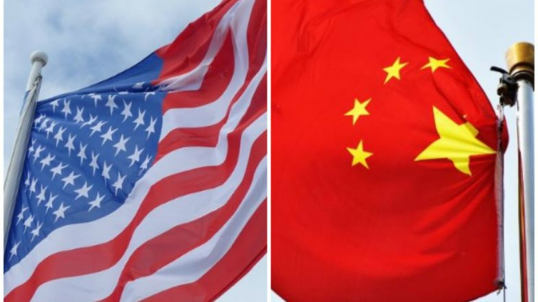 Trade War: US-China Trade Talks Hit a Roadblock as Negotiations Between the Two Countries Halts Completely