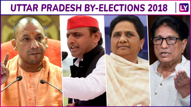 News live hindi today  election result latest