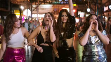 Kareena Kapoor Khan, Sonam Kapoor's Veere Di Wedding Gets an 'Adults Only' Certificate by the Censor Board