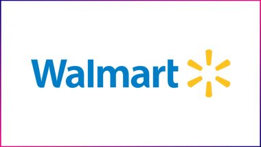 Walmart: Decaying Body, Spreading Foul Smell Found in a Van Parked in Florida Store
