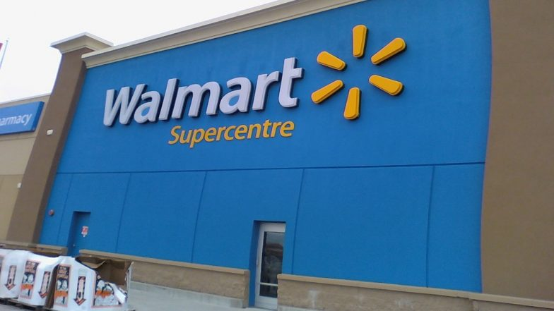 Walmart Inc.: A Look at the Retail Giant in Numbers