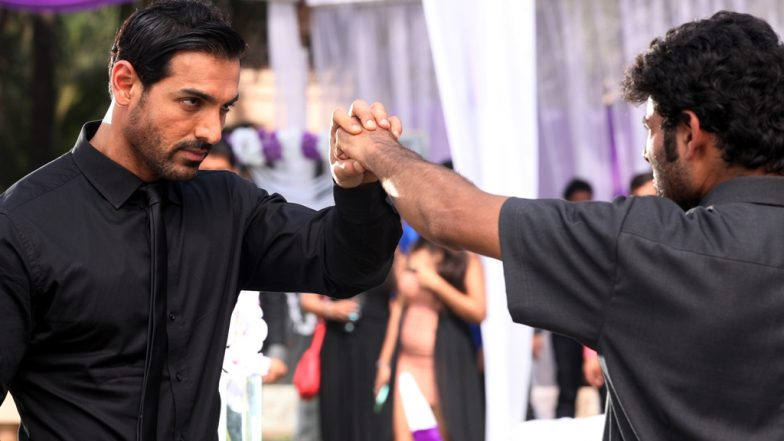 John Abraham, Anil Kapoor, Nana Patekar to Feature in 'Welcome 3' and 'Welcome 4', Filming to Start This Year