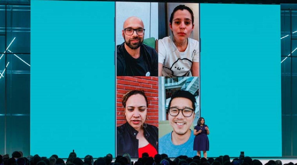 WhatsApp Rolls Out New Group Video Calling Feature Update