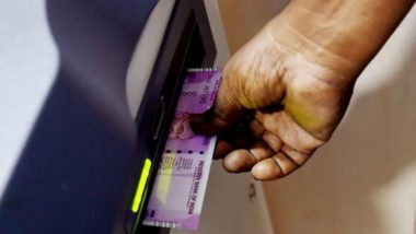 No-Frills Account Holders Pay Heavy Penalty for Exceeding Withdrawal Limit: Report