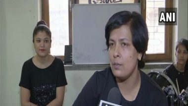 Music Band 'Womaniya' Formed to Root Out Violence Against Women, Composes Songs on Kathua and Unnao Rape Incidents