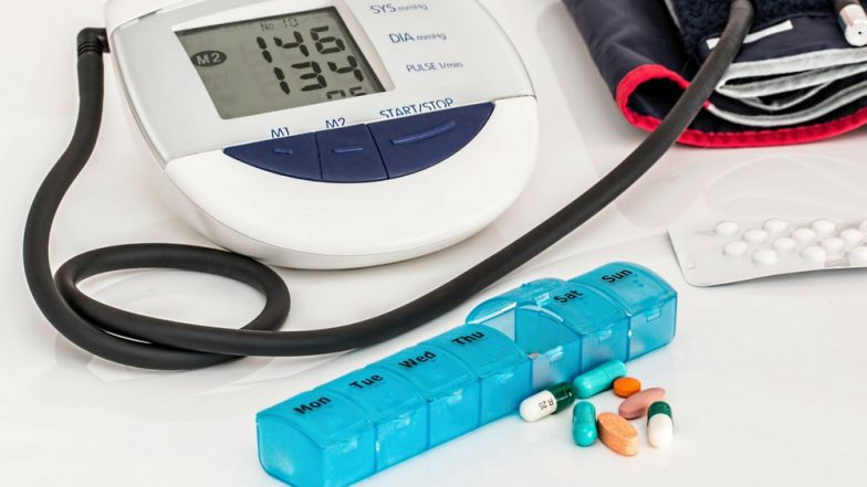 World Hypertension Day 2018: Doctor Busts Common Myths about High Blood Pressure