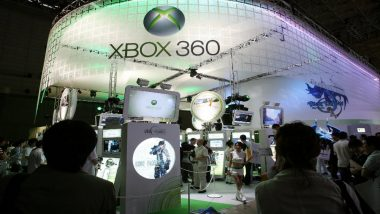 Microsoft Launches New Update for Xbox 360 After Two Years