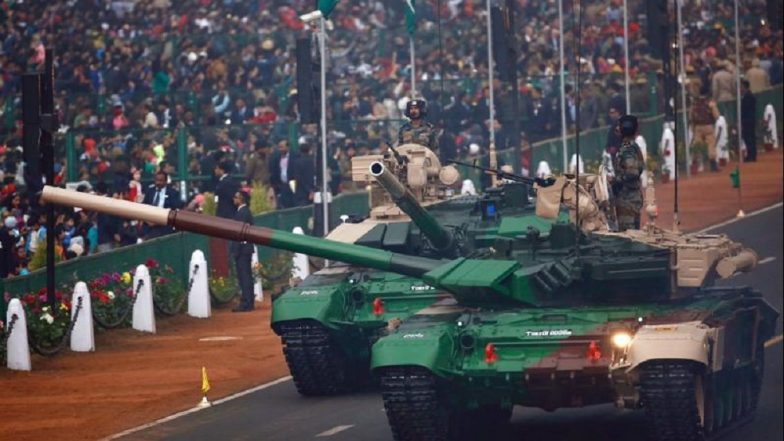 UP Defence Corridor: Yogi Govt Offers 'Big Discounts' For Setting up New Units