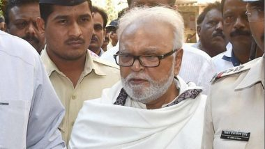 Maharashtra Minister Chhagan Bhujbal Says COVID-19 Lockdown Will Be Stricter in Nashik