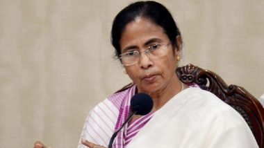 West Bengal: TMC Delegates to Visit Bhatpara on June 28 to Take Stock of Post-Violence Situation