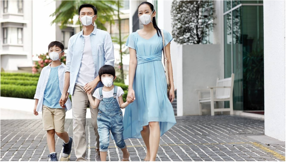 Parents Take Note! Air Pollution, Stress Linked to Thought Problems in Kids