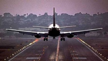 World's Cheapest Airlines: IndiGo, Air India Express, Jet Airways & Air India Makes It to the List