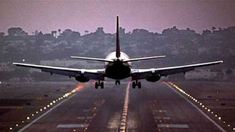 IndiGo, Air Deccan Planes Avert Mid-air Mishap over Dhaka