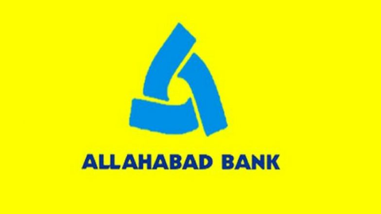 Allahabad Bank CEO Usha Ananthasubramanian to be Removed for Involvement in PNB Scam, Stock Slips