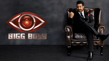 Bigg Boss Telugu 2 Finale Live Streaming on Hotstar and